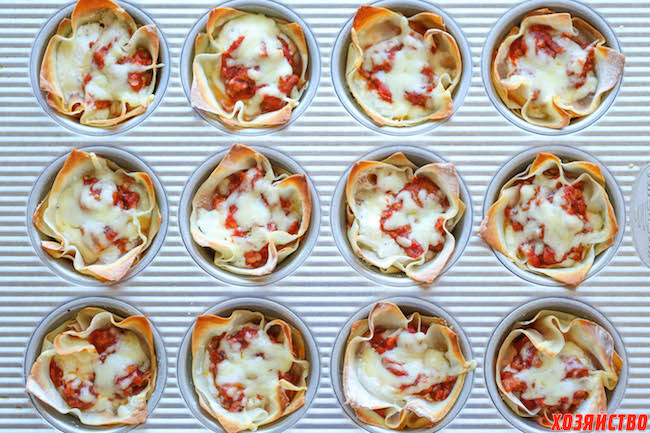 Мини-лазанья в формах для кексов04.jpg