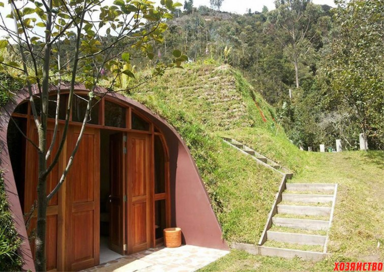 hobbit-holes-eco-friendly-houses-green-magic-homes-21.jpg