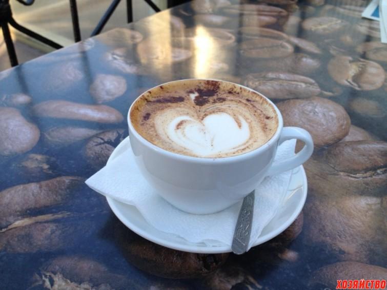 день солнечного кофе2.jpg