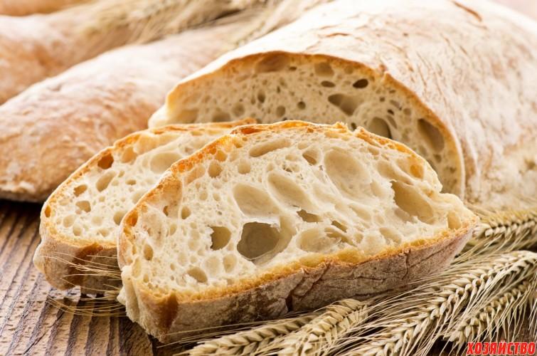 Хлеб на гуще.jpg