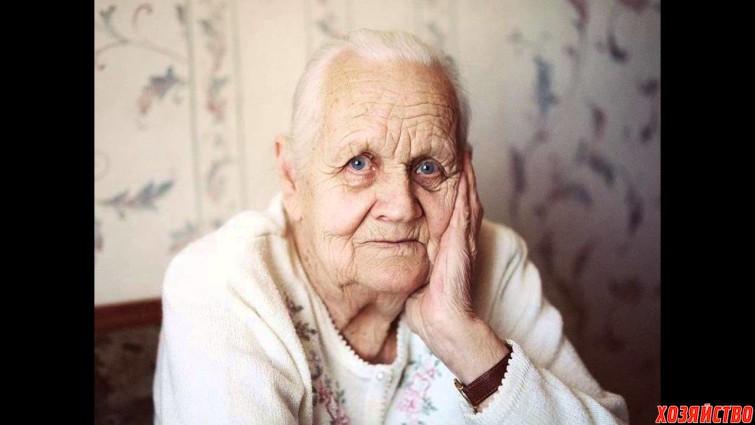 бабушка.jpg