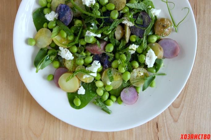 shell-pea-and-new-potato-salad.jpg