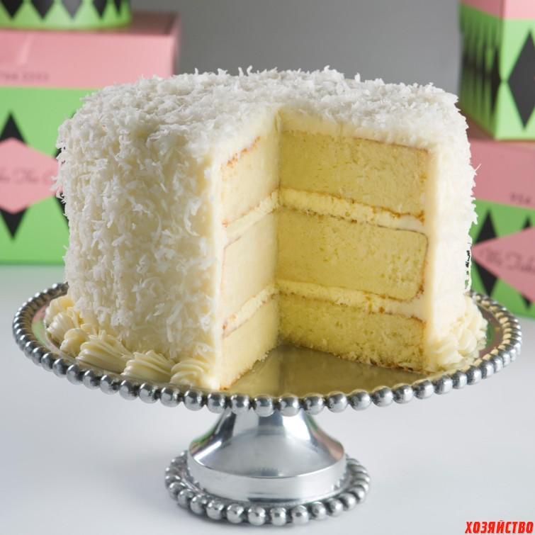 Ванильный торт.jpg