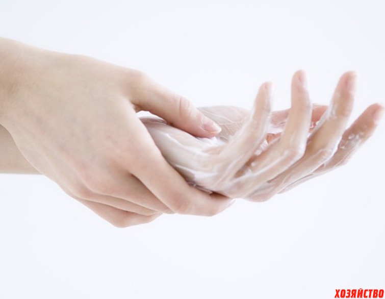 крем для рук.jpg