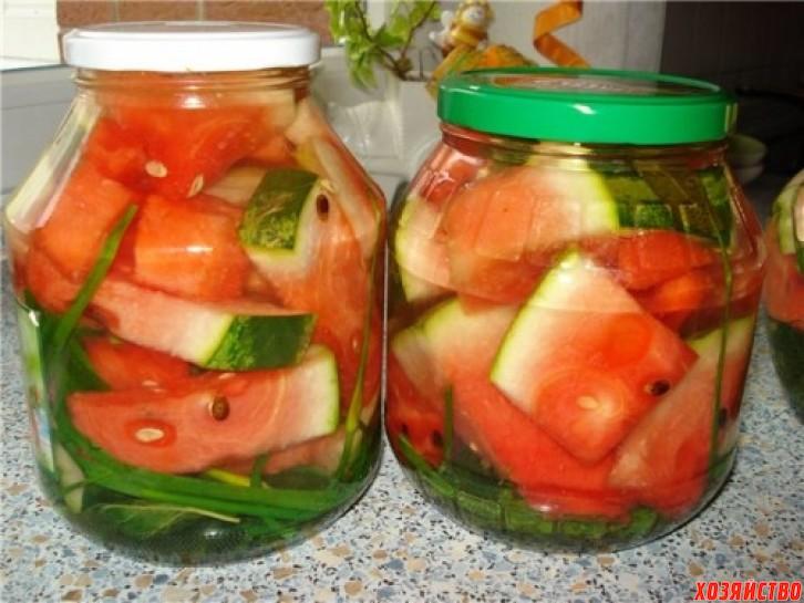 Консервированные помидоры с арбузами.jpg