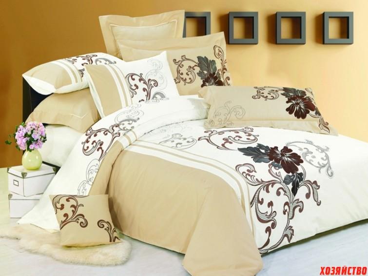 Выбираем постельное белье2.jpg