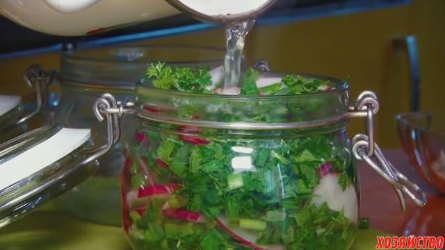 Салат из редиски на зиму.jpg