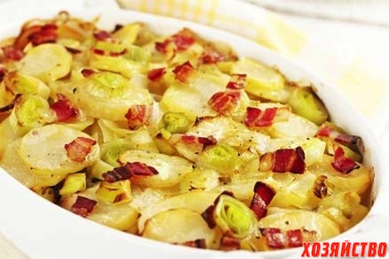 potato casserole with bacon.jpg