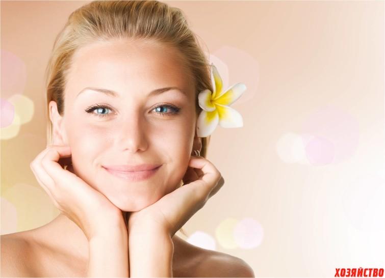 6 простых советов для здоровой кожи2.jpg