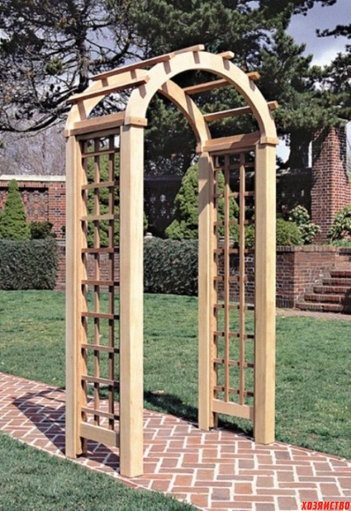 садовая арка своими руками_пример.jpg
