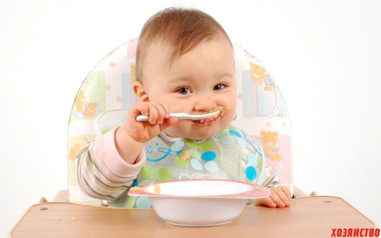 9 фактов о детском питании.jpg