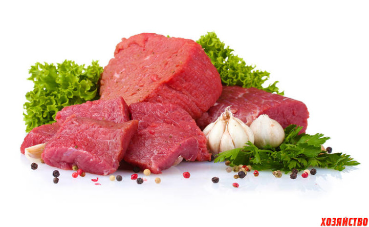 Как избавиться от запаха хрячатины в мясе.jpg