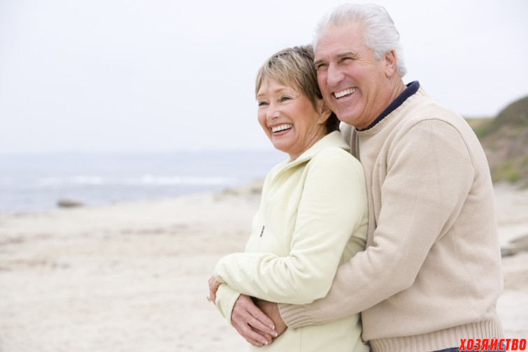 old-couple.jpg