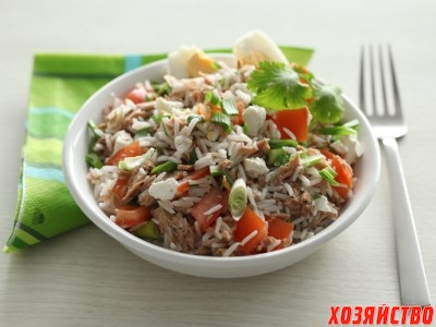 Рыбный с рисом.jpg