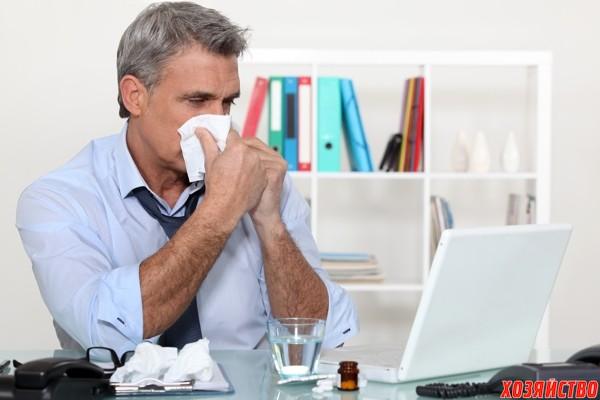 ofisnaya-allergiya.jpg