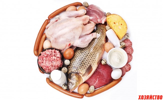 холестерин.jpg