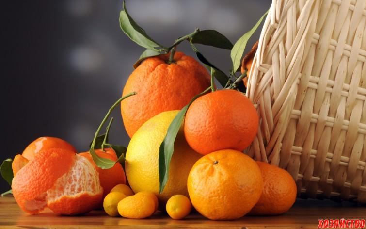 apelsiny-mandariny-frukty-2965.jpg