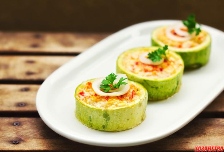 блюда из кабачков2.jpg