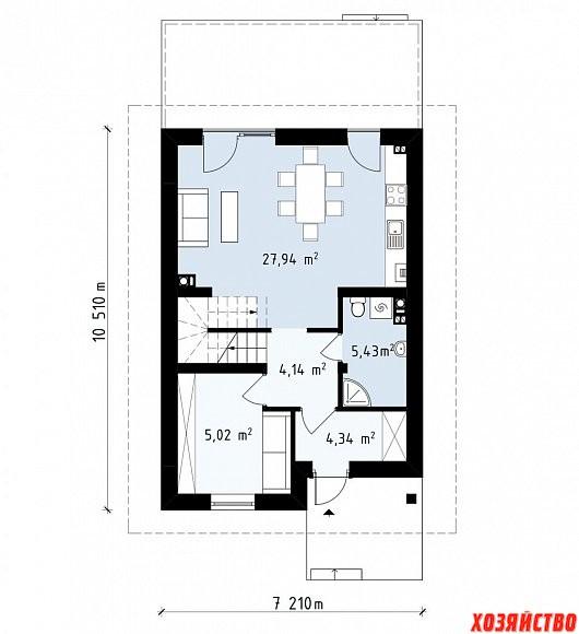 первый этаж-Z38.jpg