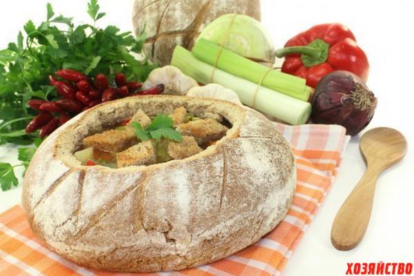 Хлебные горшочки для супа.jpg