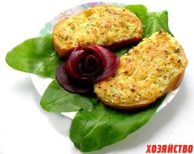 Горячие бутерброды.jpg