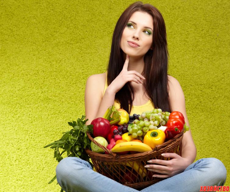 Я считаю, что естественное питание – это лучший выход.jpg