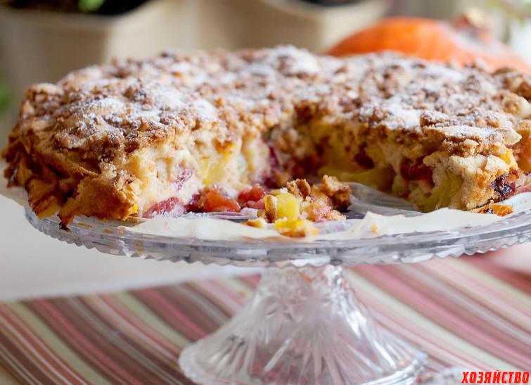 Пирог фруктовый.jpg
