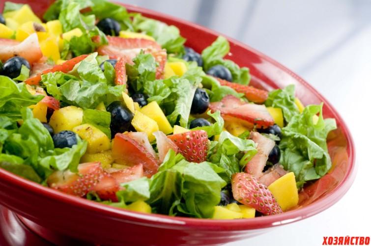 5 способов создать салат гл фото.jpg