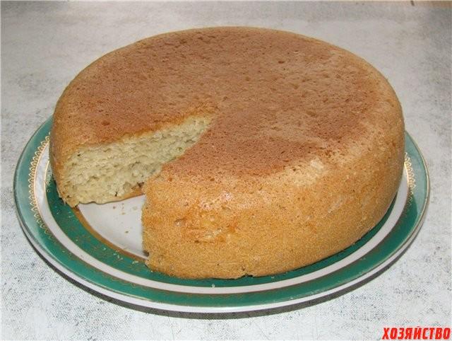Быстрый хлеб в мультиварке редмонд рецепты с фото пошагово