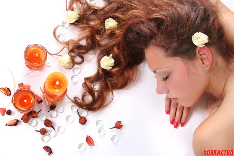ТОП-3 витаминов для роста волос3.jpg