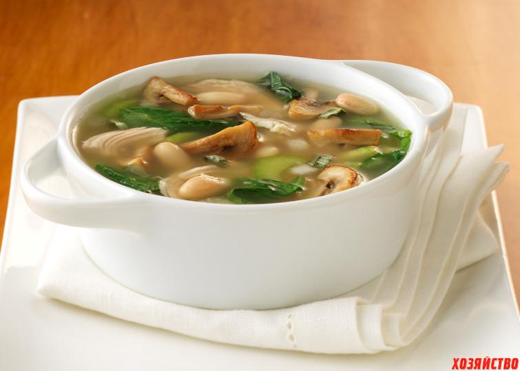 Грибной суп с фасолью.jpg