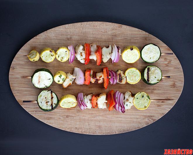 вегетарианский шашлык (растянуть, чтобы черного не было видно).jpg