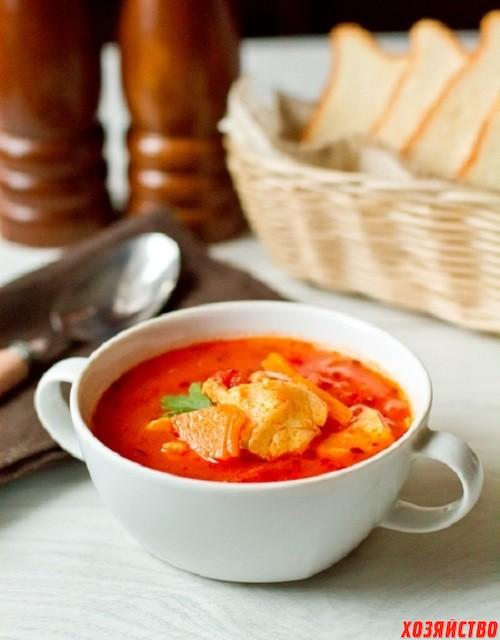 Суп из трески с томатами.jpg