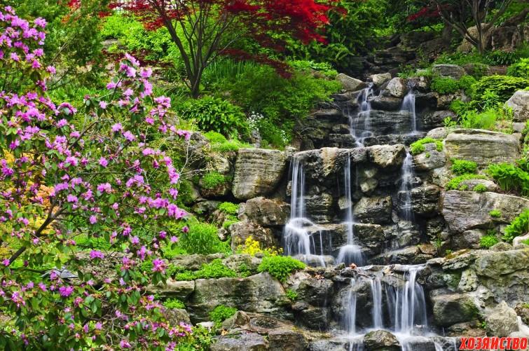 Водопад в вашем саду3.jpg