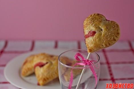 сердечные пирожки06.jpg