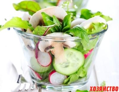 Салат из шампиньонов.jpg