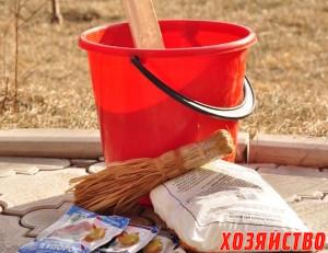 1.-neobkhodimye-ingredienty-dlya-pobelki-izvest_pushonka_-mednyi_-kuporos_-geteroauksin.jpg