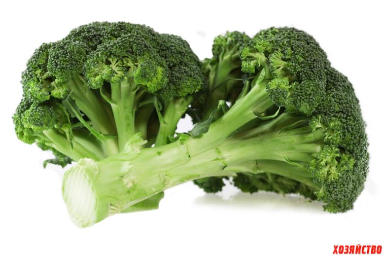 brokkoli2.jpg