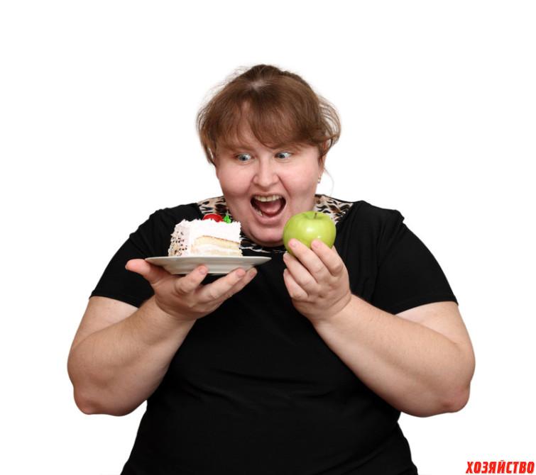 heavy-woman-apple-or-cake.jpg