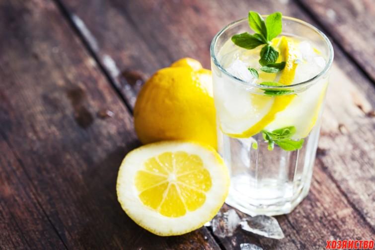 9 причин пить лимонную воду.jpg