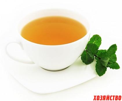 мятный чай.jpg