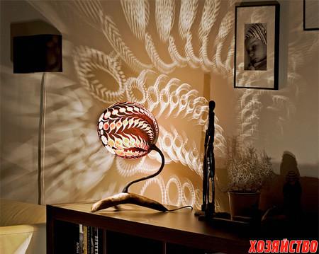 лампа1.jpg