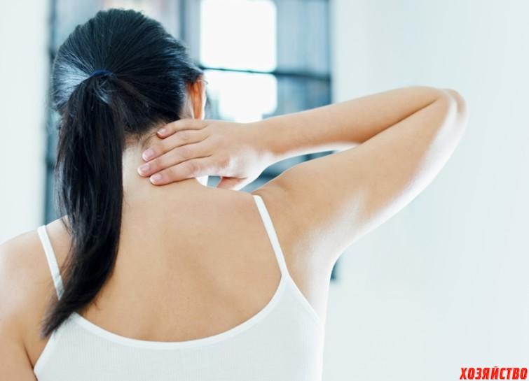 zdravi-a-krasa-osteoporoza-2-ing.jpg