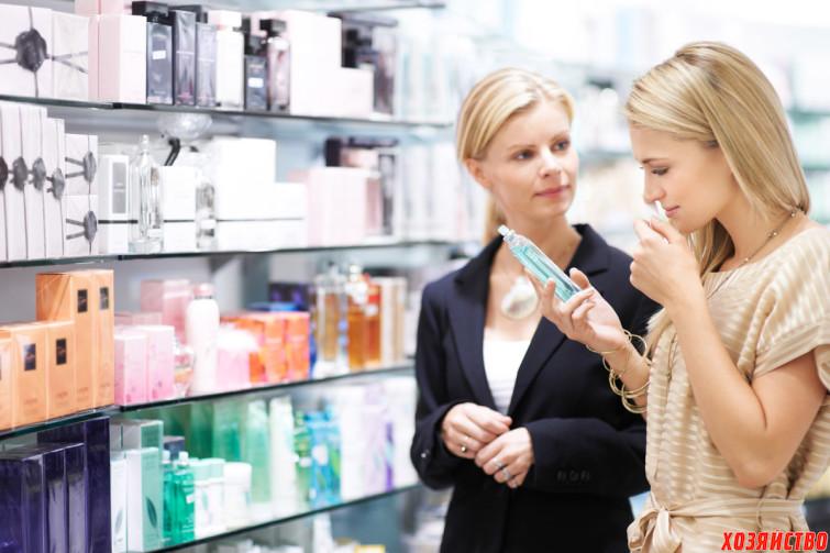 Где вредные косметические вещества встречаются чаще всего5.jpg