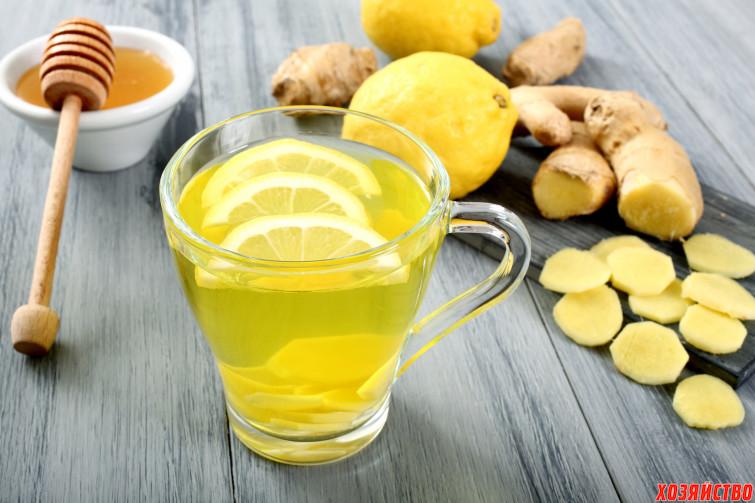 имбирь-мед-лимон.jpg