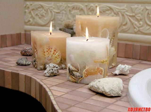 Изготовление свечей2.jpg