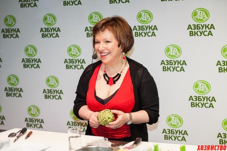 Е. Чекалова