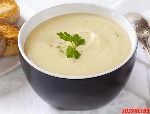Картофельный spa-суп.jpeg