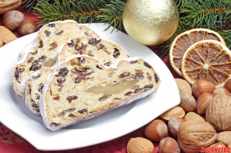 Овсяный хлеб.jpg