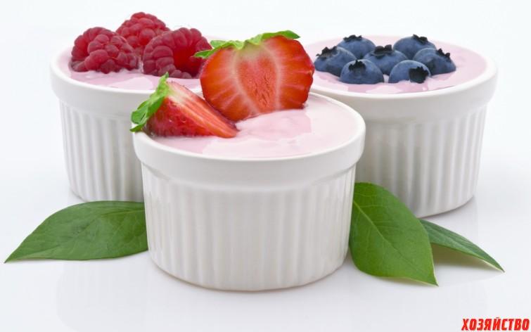йогурт.jpg